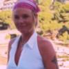 cherriquinn profile image