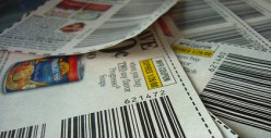 Do you use coupons for restaurants, groceries, etc, if so where do you get them, and if not why not?
