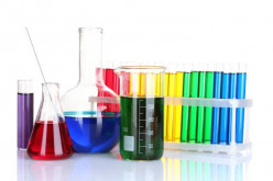OCR Chemistry Revision - The Basic Things You Need To Know