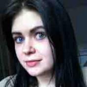 Linn Cole profile image