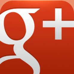 Google+ is Necessary for Bloggers