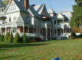 Review Of Michigan Bed And Breakfast; My Favorite: