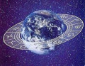 Should we believe on future predictions made by astrologers? How true they can be?