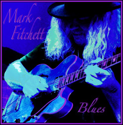 Keeping Blues Alive By Not Being Traditional