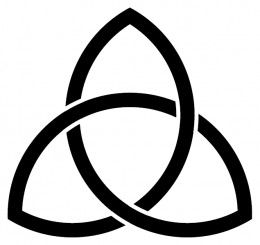 Wiccan Protection Symbols And Their Meanings Iwate Kokyo