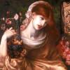 LastRoseofSummer2 profile image