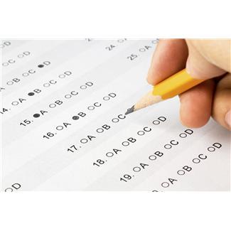 Taking the Michigan Basic Skills Test for Teacher Certification