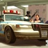 Grand Theft Auto 4 GTA 4 cheats for pc, Xbox 360 and PS3