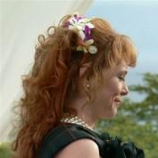 lifeislikethat profile image
