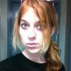 gratefulbarbie profile image