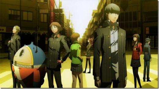 Director: Seiji Kishi: Studio: AIC A.S.T.A.