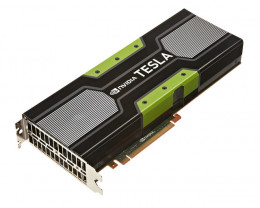 GPU - Improves the visual graphic potential of a PC