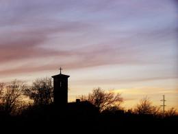 prayers by morning's light
