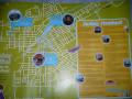 Free Map Walk in Justin Bieber's Footsteps