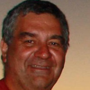 JanMaklak profile image