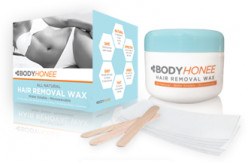 Guide to Back Hair Removal – Tips and Tricks