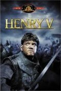Review of the Films: Henry V (Branagh Version)