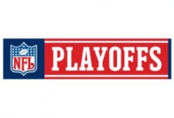 My Picks for the Divisional Round of the 2009 NFL Playoffs