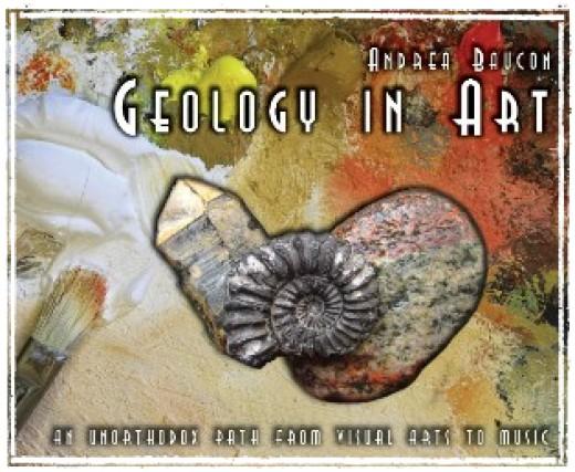 engineering geology in art