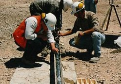 Importance and scope of engineering geology