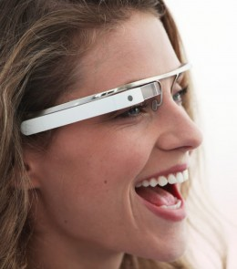 Google Glass, New Technology to Simplify Your Life