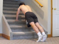 Easy Exercise:  How To Make Exercises Easier