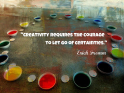 Creativity: Why It Is So Important