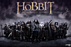 Hobbit: Lion back in its Lair