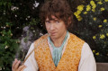 Review: The Hobbit An Unexpected Journey