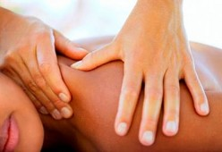 How to Have a Career in Massage Therapy
