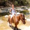 tcrane3 profile image