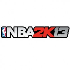 Best Ways to Get Free VC on NBA 2K13