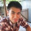 Jason Lim profile image