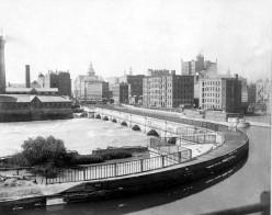 Syracuse, 1890