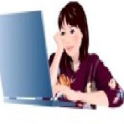 bhavna21 profile image