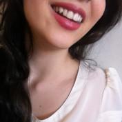 emmyanne profile image