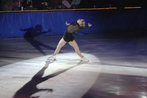 Agnes Zawadski