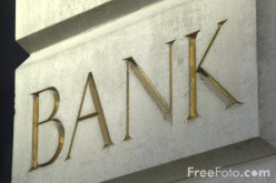 Whats wrong with our banks – how we can fix banks?
