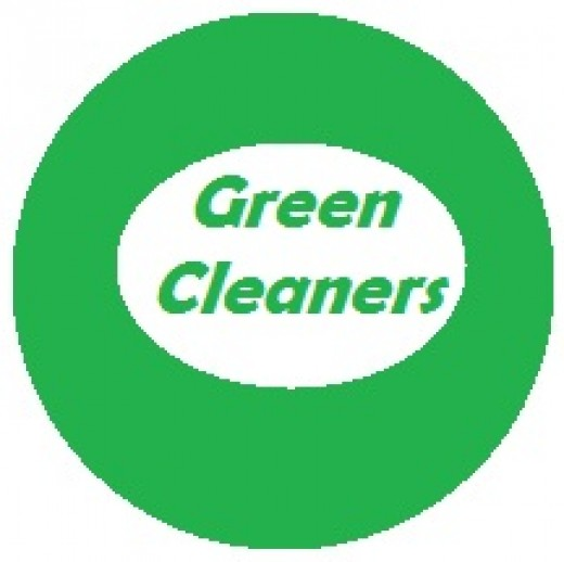 When cleaning your home, use eco-friendly cleaners in place of the toxic cleaners commonly found in many homes.