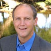 Elusen profile image