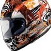 Helmetdesigns profile image