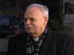 Chaplains Respond With Humility To Newtown Shooting