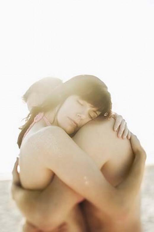 Love 9 from faras_VITO Source: flickr.com