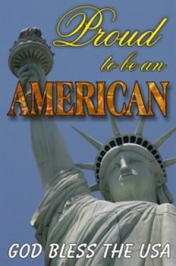 The 2nd Amendment : Keeping Liberty