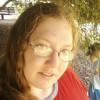 tanniew78 profile image