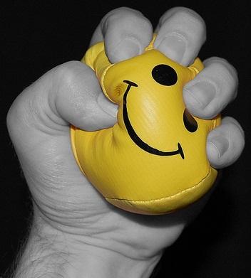 7 easy ways to relieve stress