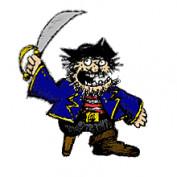 capnludd profile image