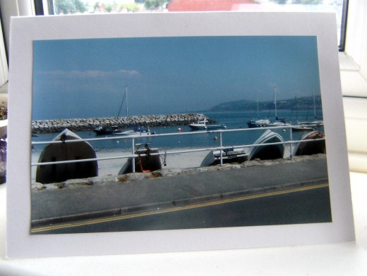 My Own Photo Prints