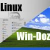 Window vs Linux: Linux Application Alternatives to Windows