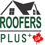 RoofersPlus profile image